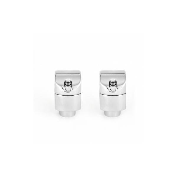 Lo-Pro Riser #2 1.50